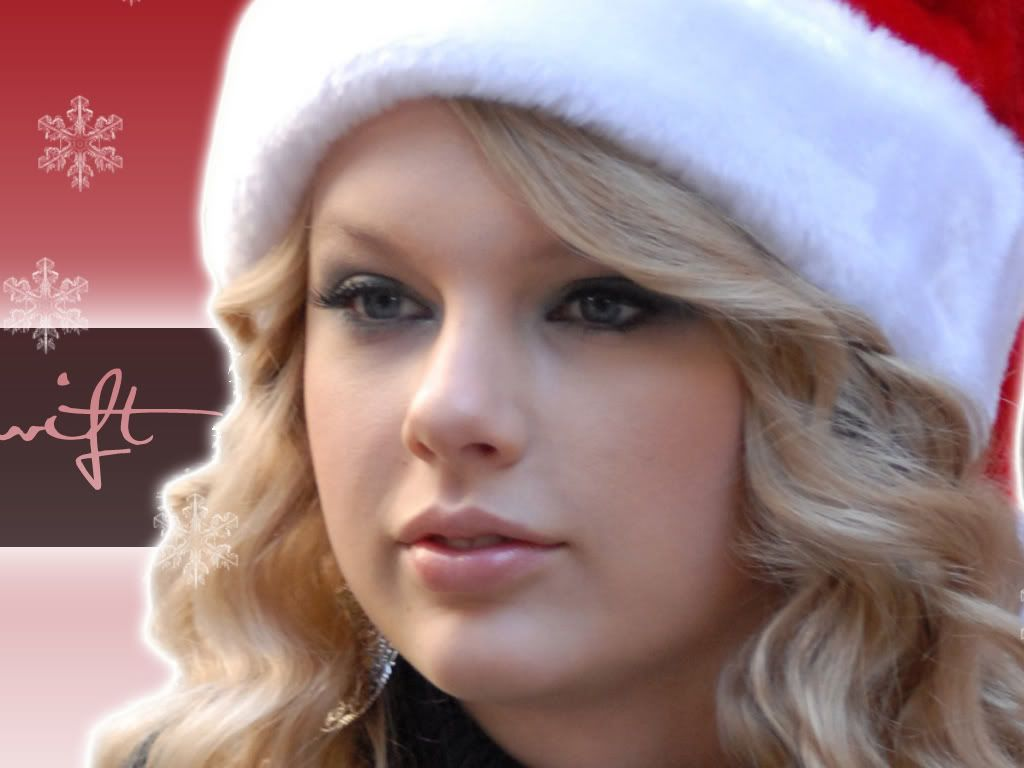 Taylor Swift - Page 4 Lovely-Taylor-Wallpaper-taylor-swift-18344312-1024-768