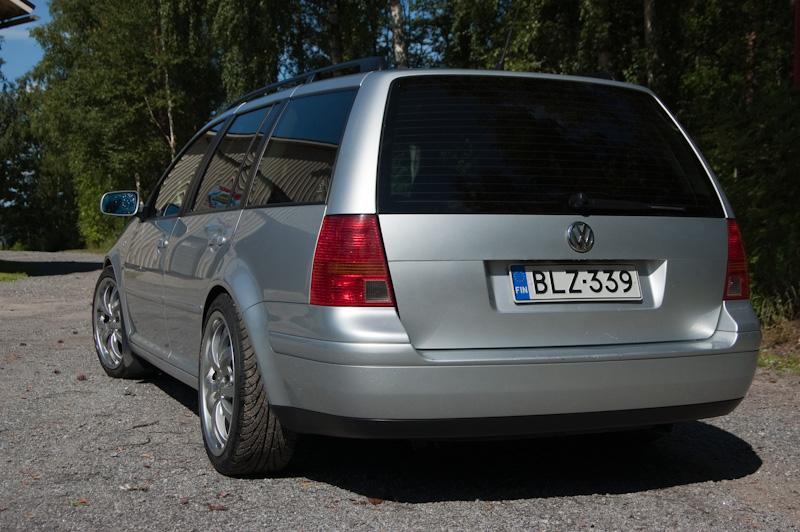 Golf mkiv Variant Airride 20110728-DSC_0194