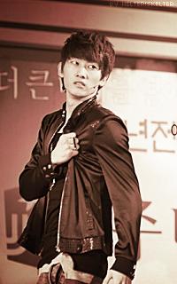 Park Hyun Jae