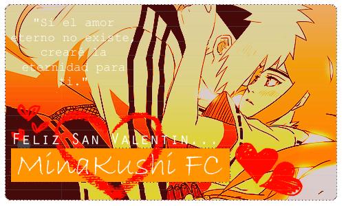 MinaKushi FC MinakushiFCconcurso-firma