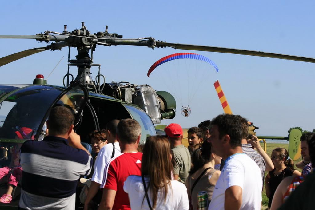Miting aerian BOBOC 2012 Boboc_airshow_072