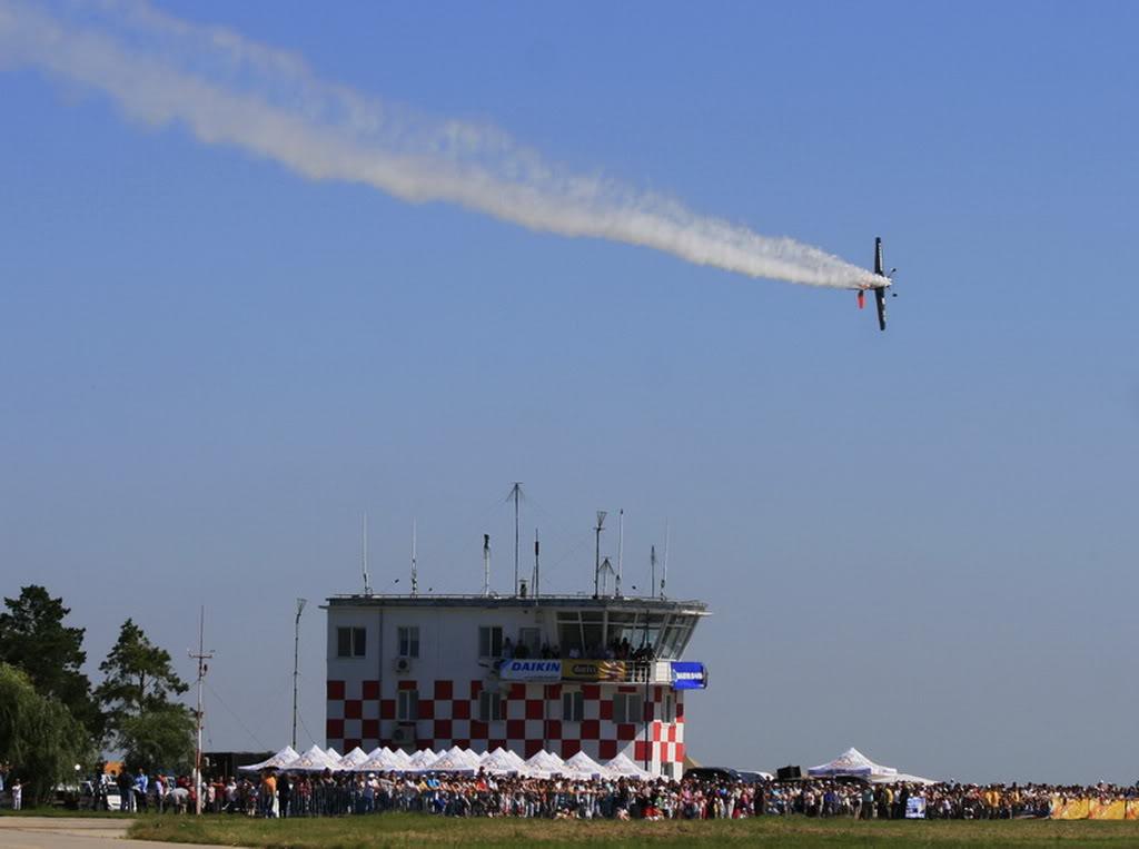 Miting aerian BOBOC 2012 Boboc_airshow_168