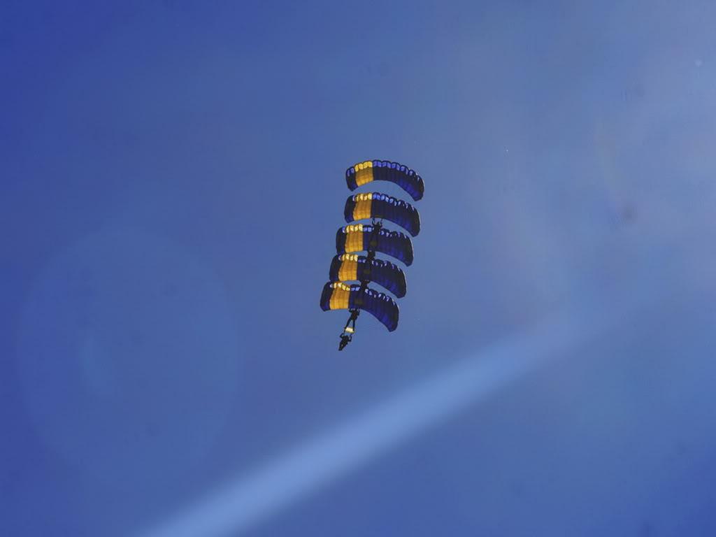 Miting aerian BOBOC 2012 Boboc_airshow_230