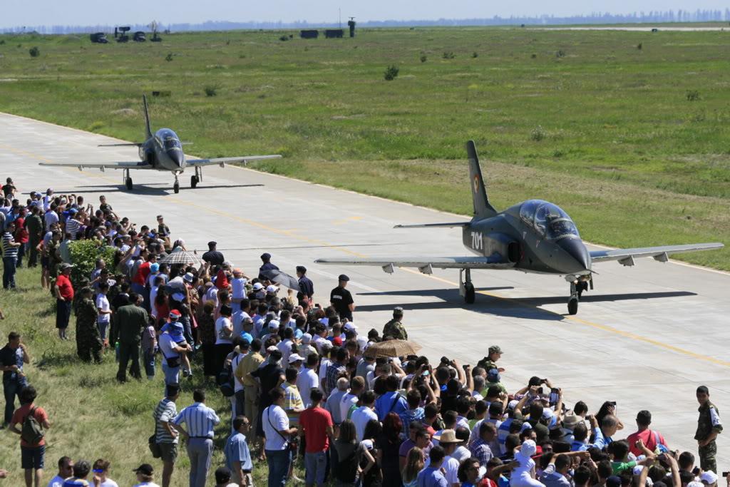Miting aerian BOBOC 2012 Boboc_airshow_294