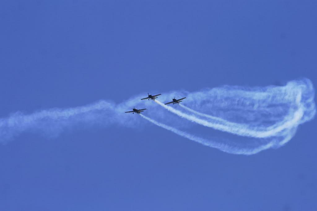 Miting aerian BOBOC 2012 Boboc_airshow_446