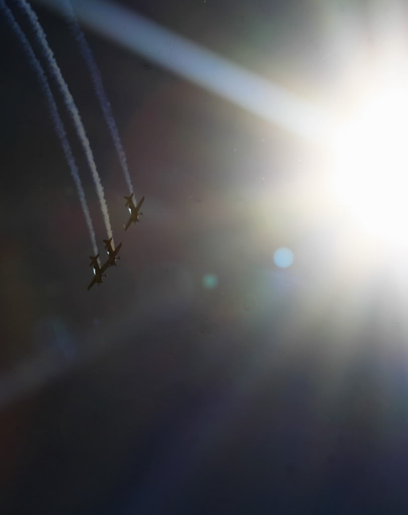Miting aerian BOBOC 2012 Boboc_airshow_451