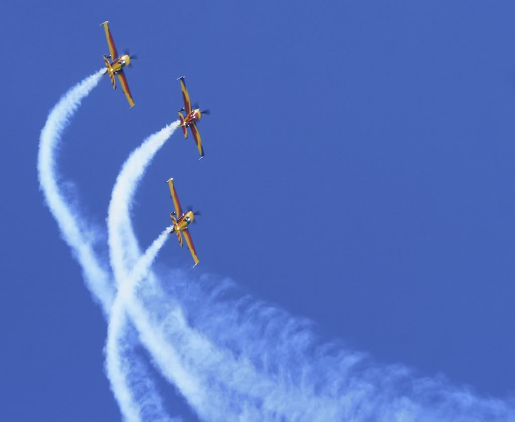 Miting aerian BOBOC 2012 Boboc_airshow_473