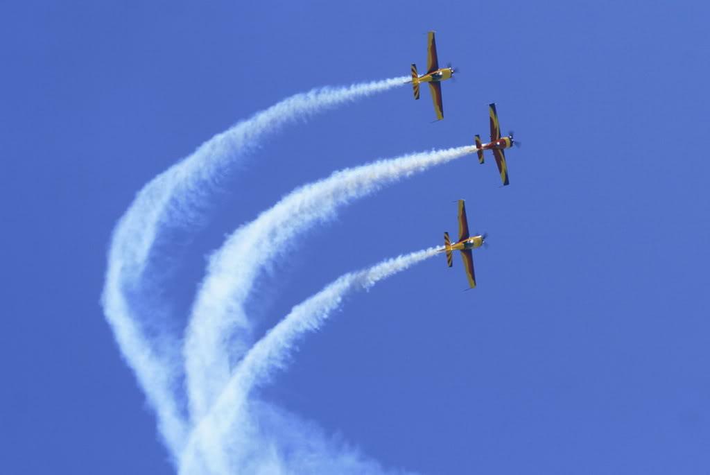Miting aerian BOBOC 2012 Boboc_airshow_474