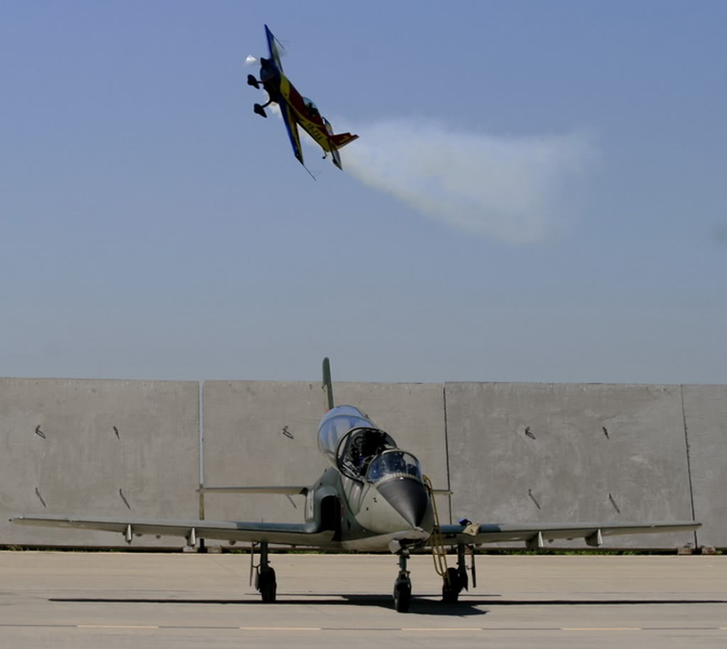Miting aerian BOBOC 2012 Boboc_airshow_507