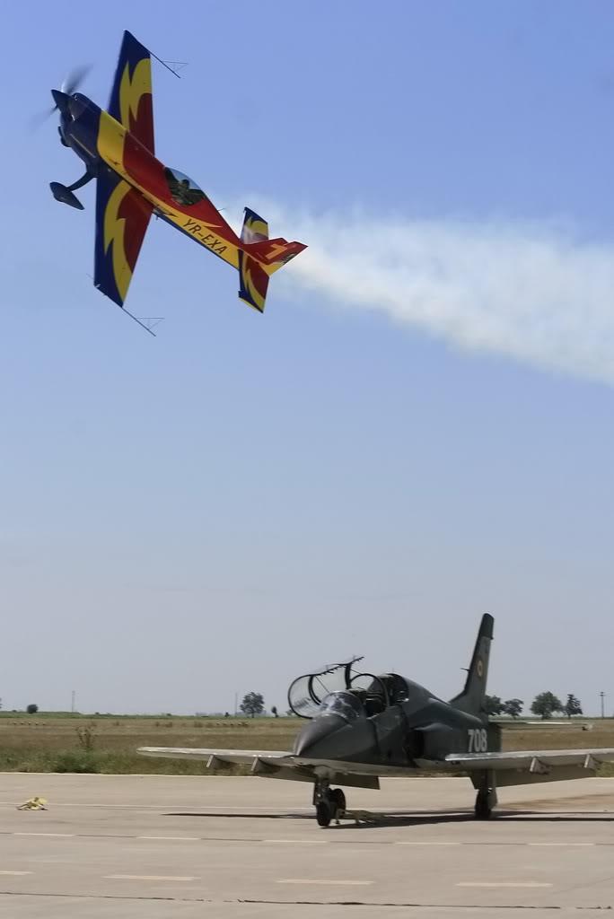 Miting aerian BOBOC 2012 Boboc_airshow_508
