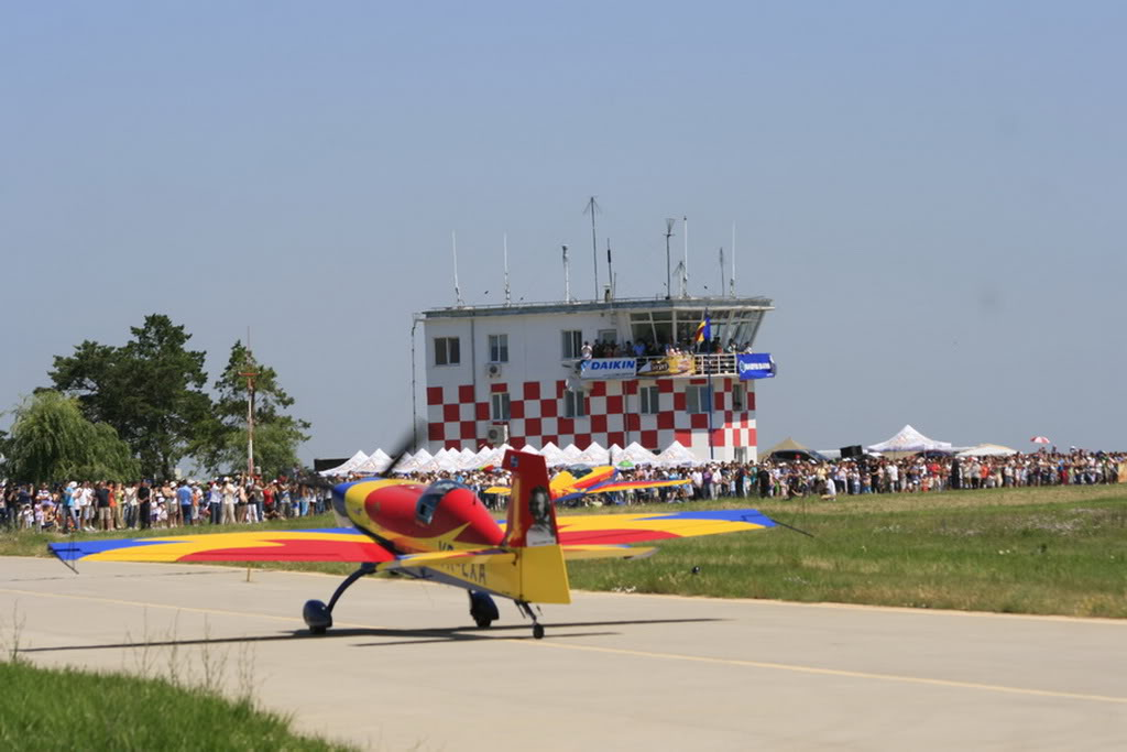Miting aerian BOBOC 2012 Boboc_airshow_552