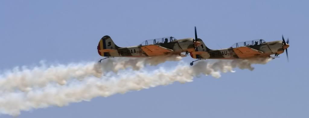 Miting aerian BOBOC 2012 Boboc_airshow_575