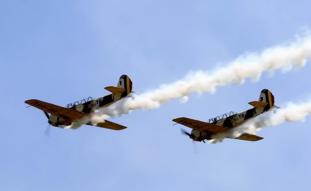 Miting aerian BOBOC 2012 Boboc_airshow_598