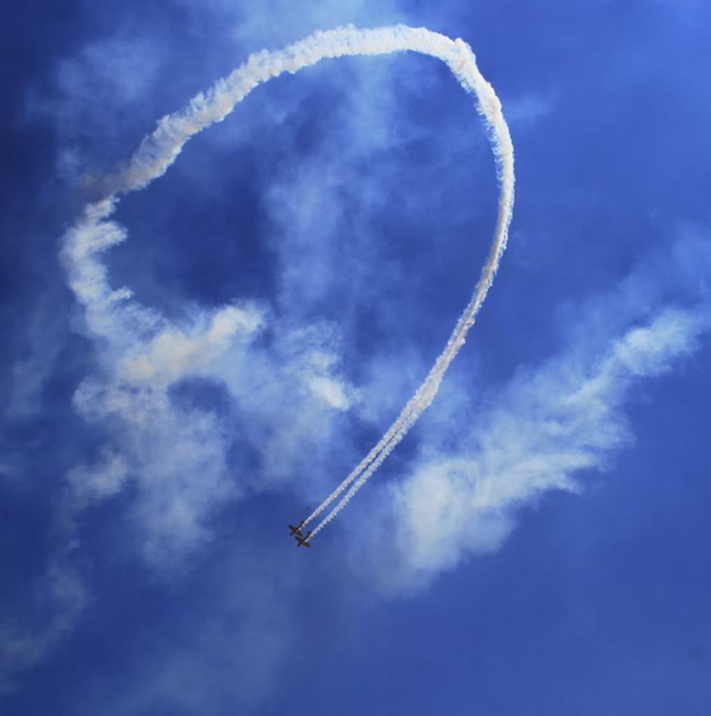 Miting aerian BOBOC 2012 Boboc_airshow_613