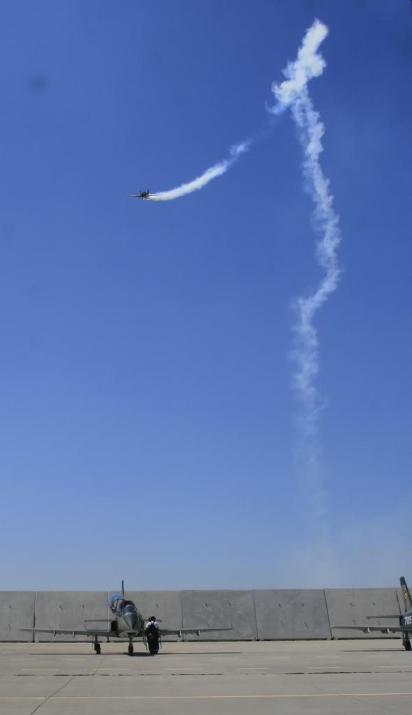 Miting aerian BOBOC 2012 Boboc_airshow_627