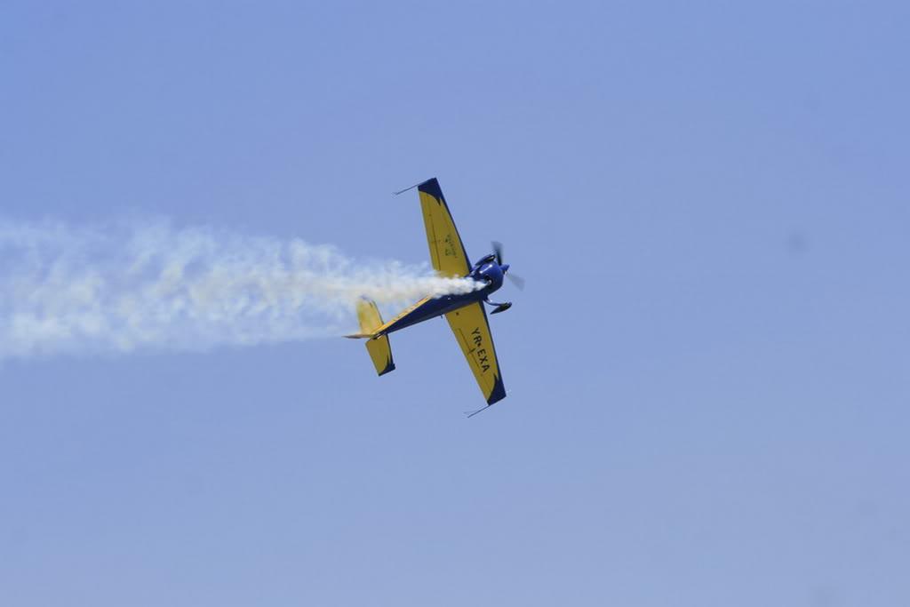 Miting aerian BOBOC 2012 Boboc_airshow_649