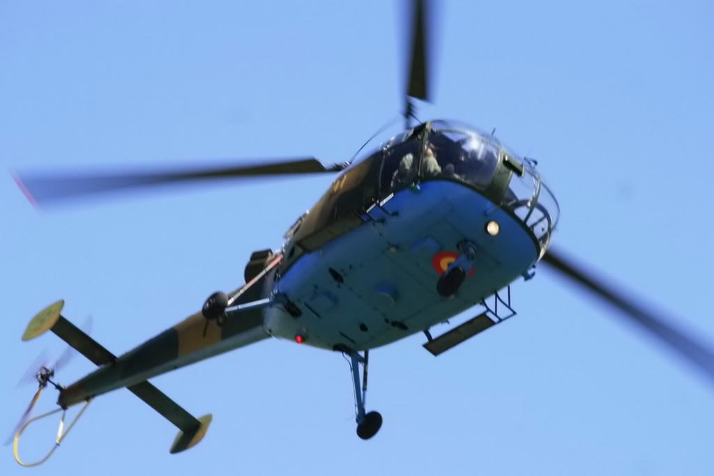 Miting aerian BOBOC 2012 Boboc_airshow_689