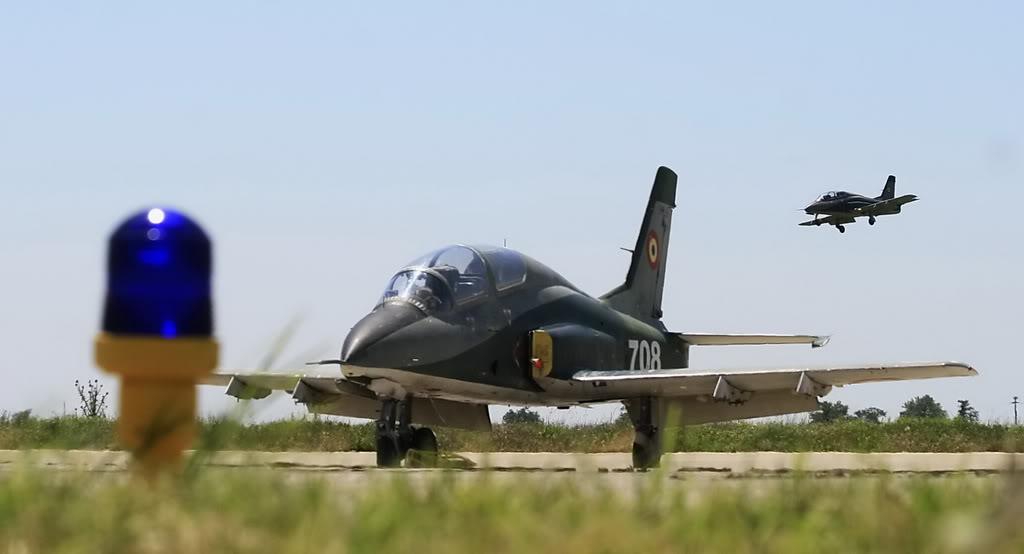 Miting aerian BOBOC 2012 Boboc_airshow_715