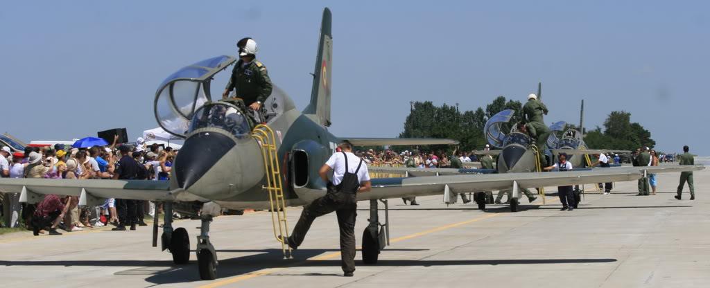 Miting aerian BOBOC 2012 Boboc_airshow_740