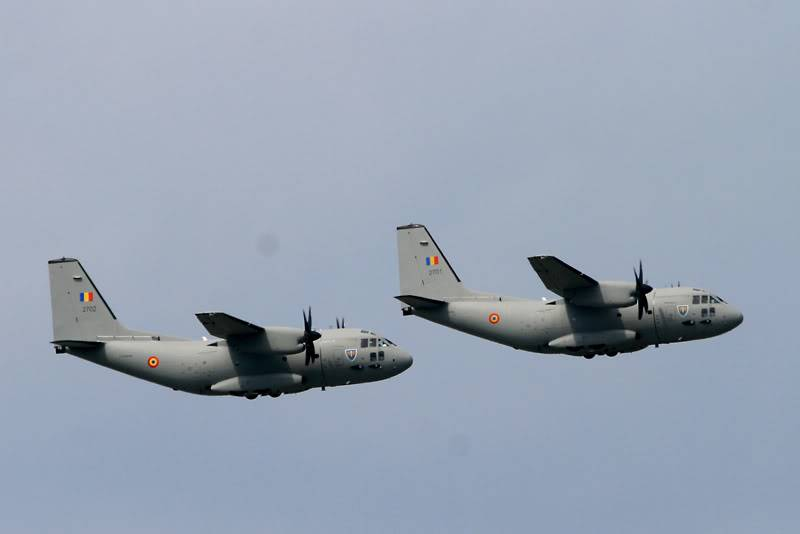 C-27J sau C-295 (2 be or not 2 be...Spartan?) - Pagina 2 RoAFSPARTAN_0001