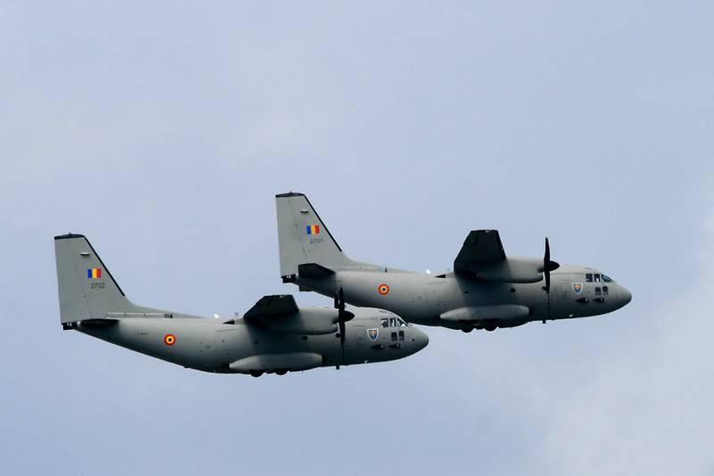 C-27J sau C-295 (2 be or not 2 be...Spartan?) - Pagina 2 RoAFSPARTAN_0002