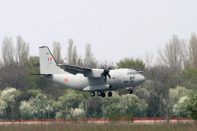 C-27J sau C-295 (2 be or not 2 be...Spartan?) - Pagina 2 RoAFSPARTAN_0003