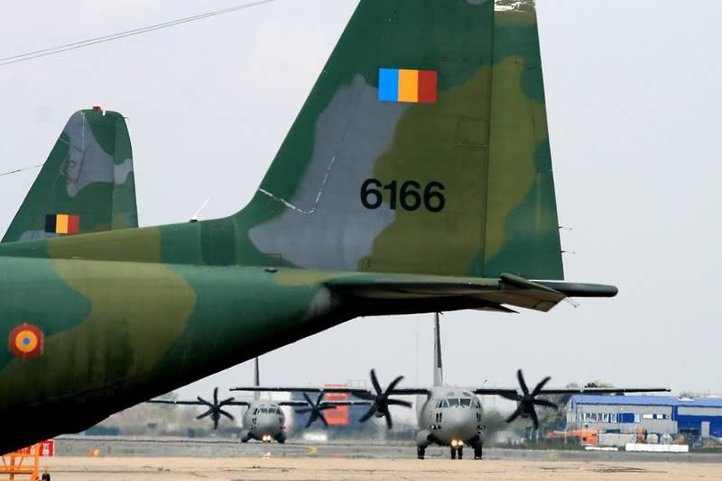 C-27J sau C-295 (2 be or not 2 be...Spartan?) - Pagina 2 RoAFSPARTAN_0004