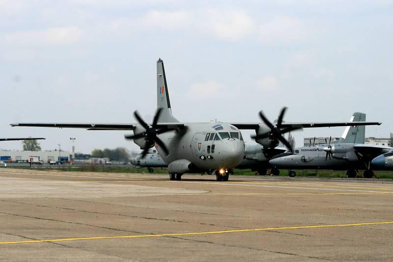 C-27J sau C-295 (2 be or not 2 be...Spartan?) - Pagina 2 RoAFSPARTAN_0005