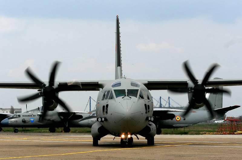 C-27J sau C-295 (2 be or not 2 be...Spartan?) - Pagina 2 RoAFSPARTAN_0006