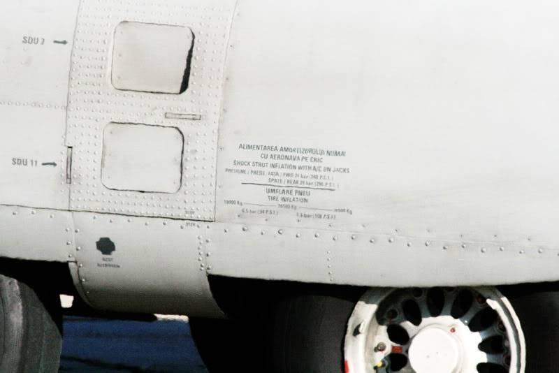 C-27J sau C-295 (2 be or not 2 be...Spartan?) - Pagina 2 INSCRITIONARESPARTAN_0011