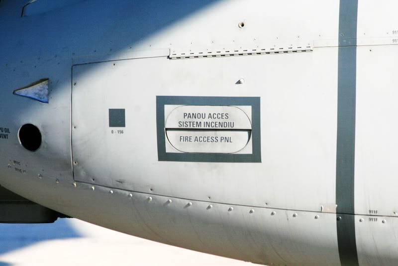 C-27J sau C-295 (2 be or not 2 be...Spartan?) - Pagina 2 INSCRITIONARESPARTAN_0012