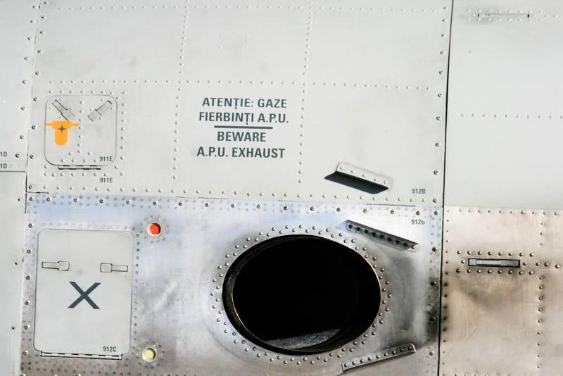 C-27J sau C-295 (2 be or not 2 be...Spartan?) - Pagina 2 INSCRITIONARESPARTAN_0013