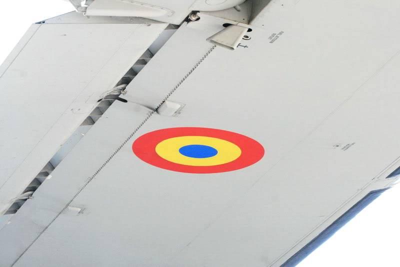 C-27J sau C-295 (2 be or not 2 be...Spartan?) - Pagina 2 INSCRITIONARESPARTAN_0019