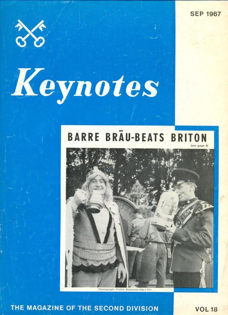 photo Keynotes-Sep1967001-1.jpg