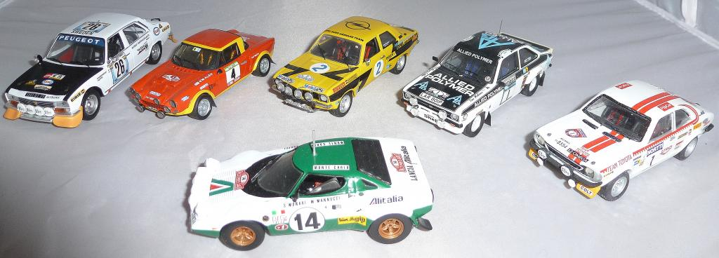 WRC Winners Collection 1975wrc_zps50fcdaf1