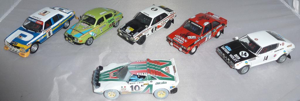 WRC Winners Collection 1976wrc_zps02947c3d