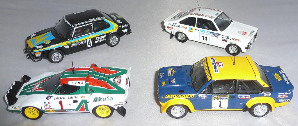 WRC Winners Collection 1977%20wrc_zpsskcdok17