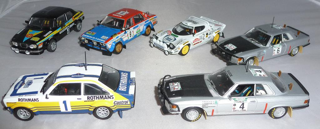 WRC Winners Collection 1979wrc_zpsebfc5844