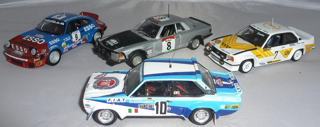 WRC Winners Collection 1980wrc_zps723ff798