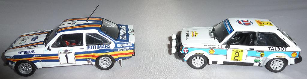 WRC Winners Collection 1981%20wrc_zpsjvy4qpoa