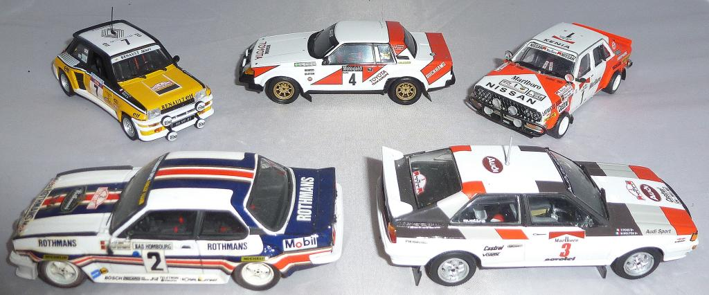 WRC Winners Collection 1982%20wrc%202_zpsv01sr2zr