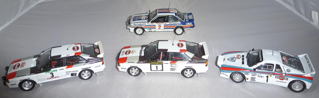 WRC Winners Collection 1983%20wrc_zpsys3nqiil