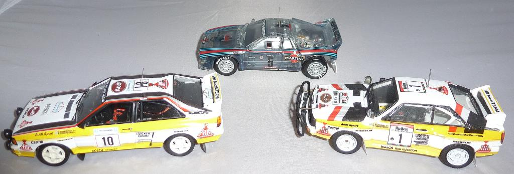 WRC Winners Collection 1984%20wrc_zpsnwmnk4wt