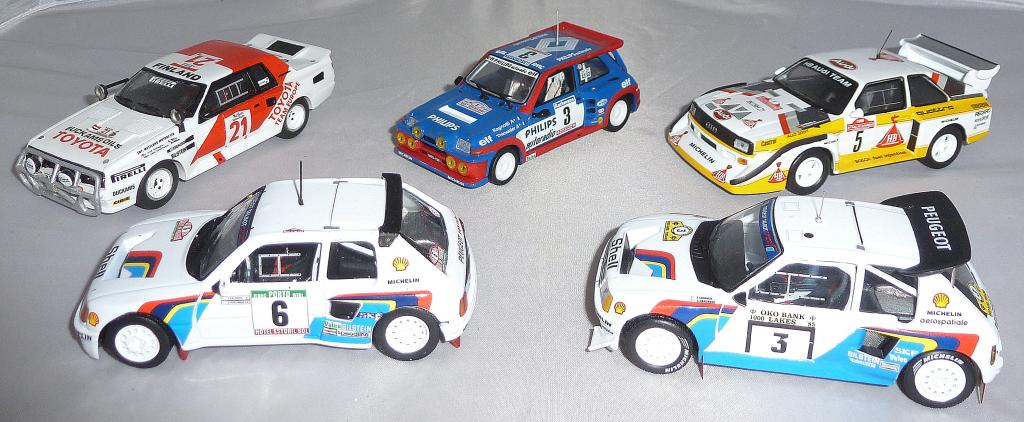 WRC Winners Collection 1985%20wrc_zpsjsylm758