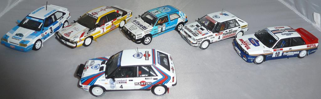 WRC Winners Collection 1987%20wrc_zpsjz9dojty