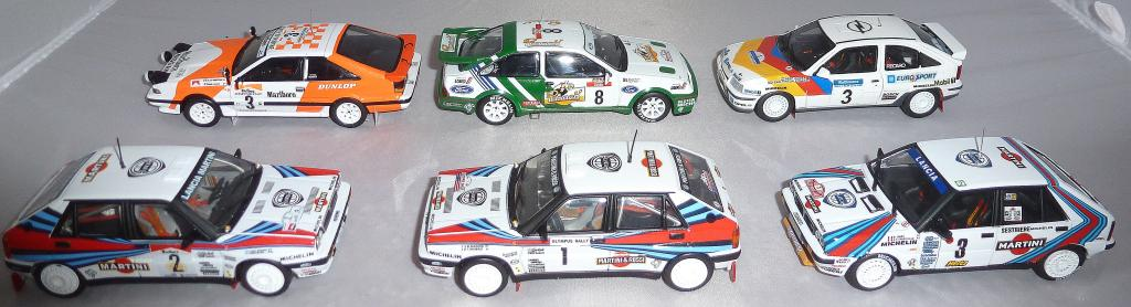 WRC Winners Collection 1988%20wrc%202_zpsdeeirqnt