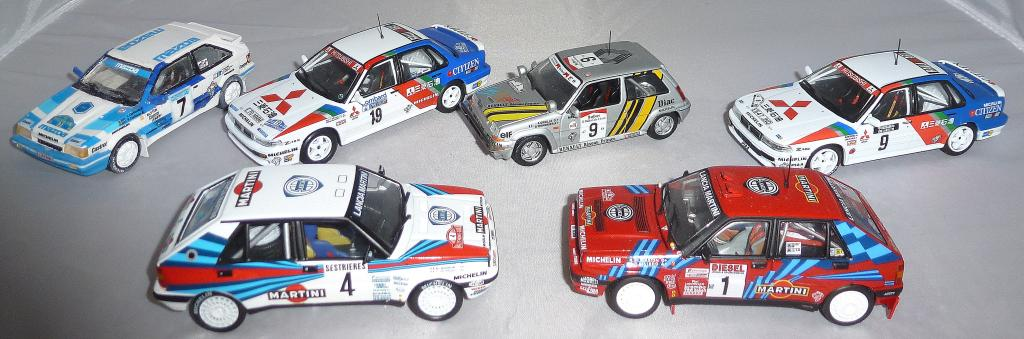 WRC Winners Collection 1989%20wrc_zpsxn28kelz