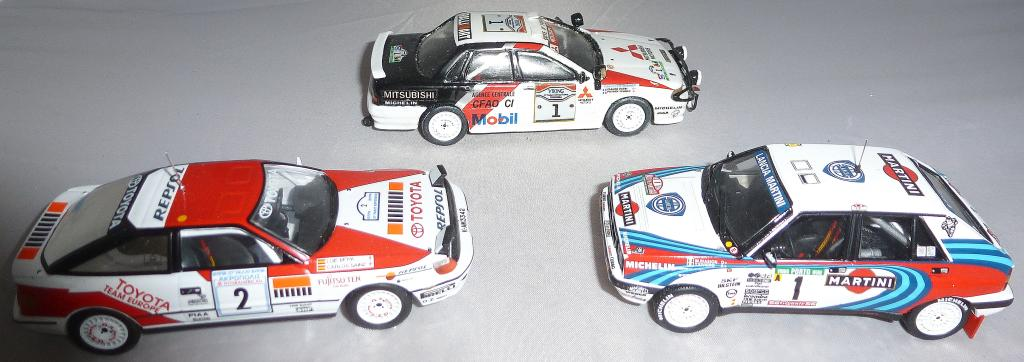 WRC Winners Collection 1990%20wrc_zpsbsqatsns