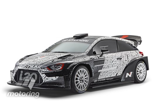 Paris Motor Show showcasing 2017 WRC cars 290920172_zpsrf6ghf2s