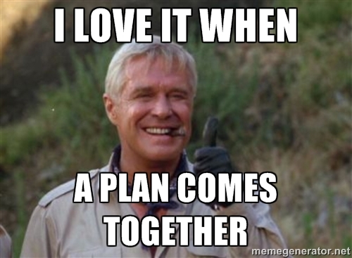 IRC/BRC 2016 - Page 2 I-love-it-when-a-plan-comes-together_zpsrsvg7lbk